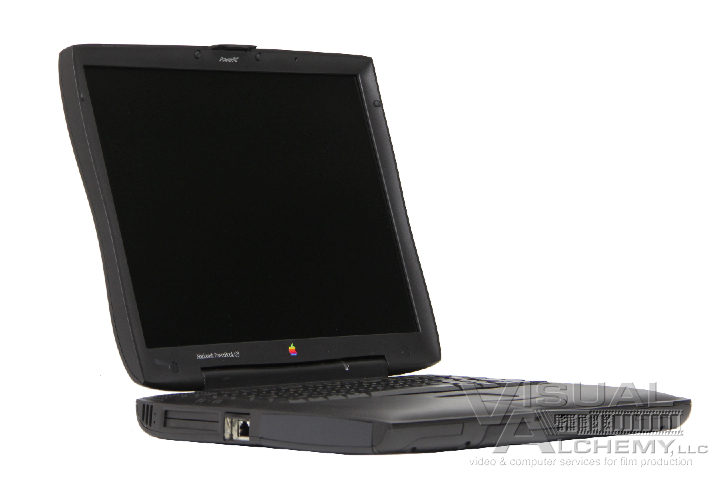 15apple_tibook.jpg