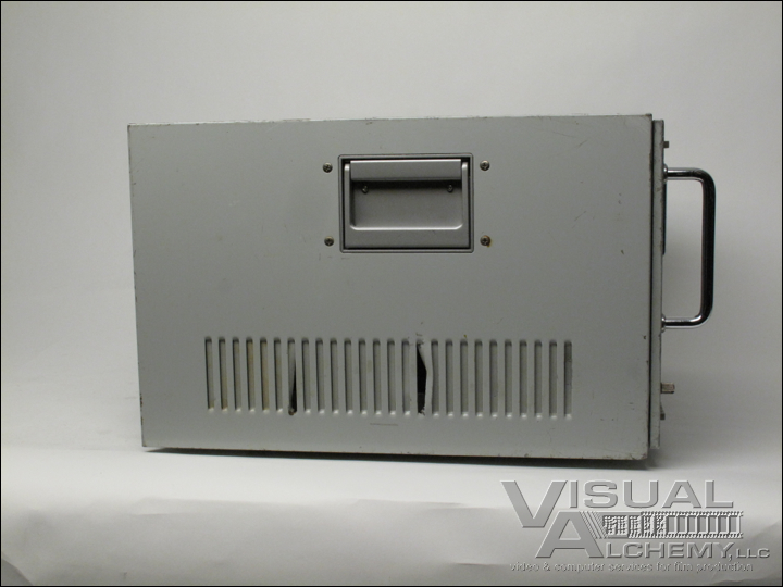 1981_14ikegami_tm14_2rh_side.jpg