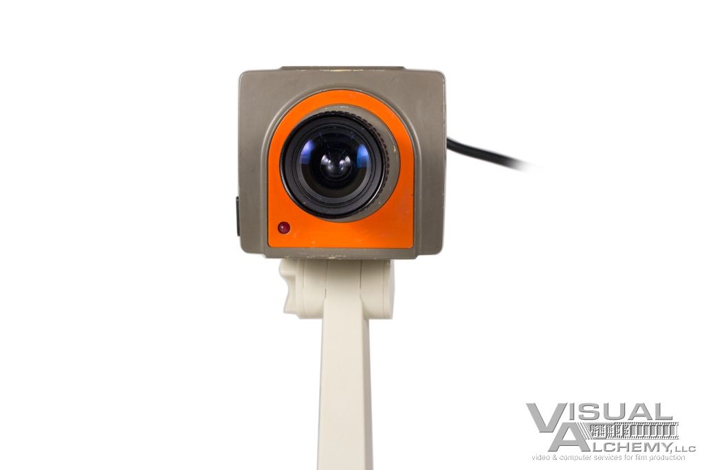 1982_panasonic_security_camera_wv_1550_front.jpg