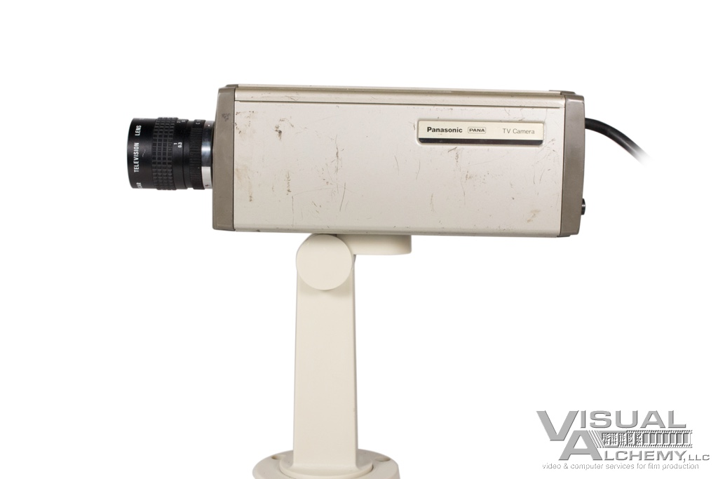 1982_panasonic_security_camera_wv_1550_side.jpg