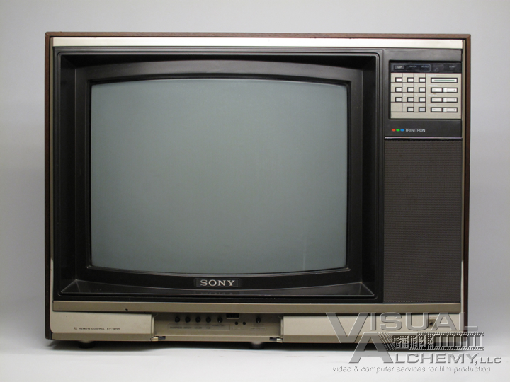1984_19Sony_Front