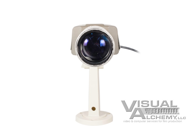 1984_black_and_white_hitachi_cctv_security_camera_front.jpg