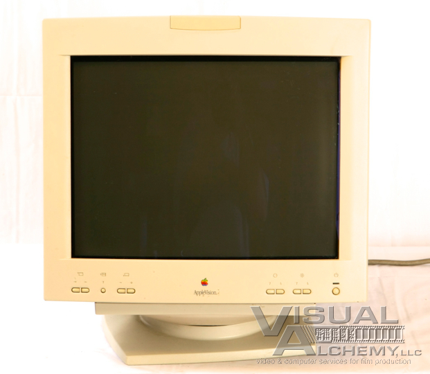 1997_16in_apple_vision_750_front