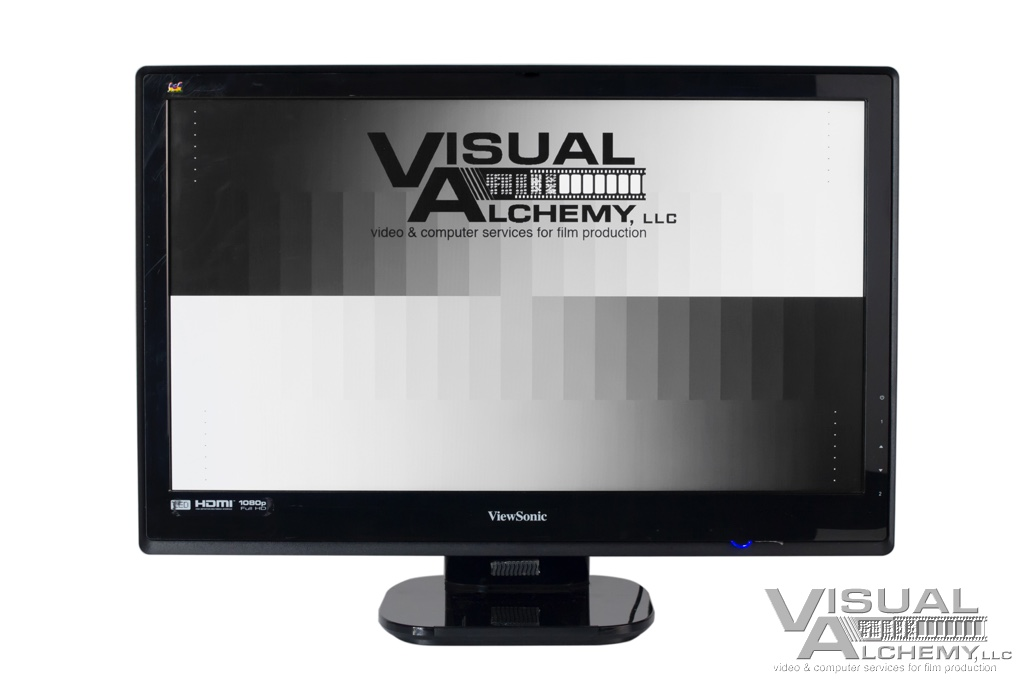 2011_24in_viewsonic_vx2453mh_led_front.jpg