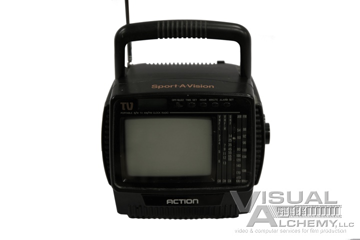 action_acn_3508_front