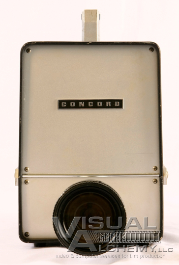 concord_tcm_20_tv_camea_front.jpg