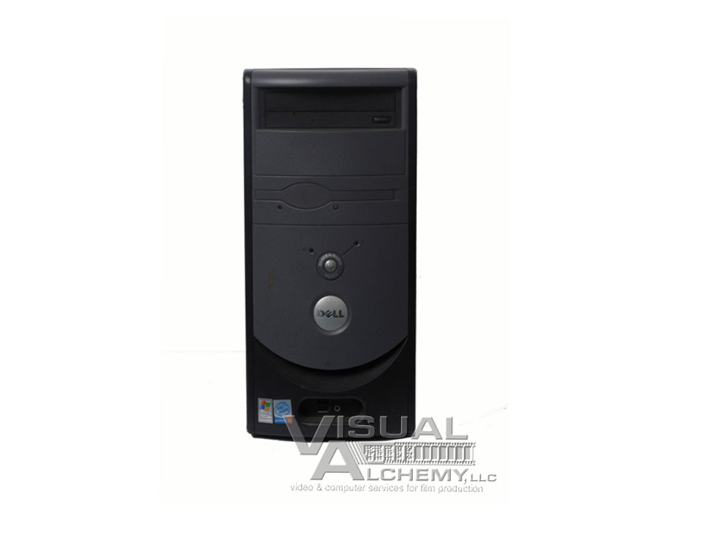 Dell_Pentium_prop_Tower_front