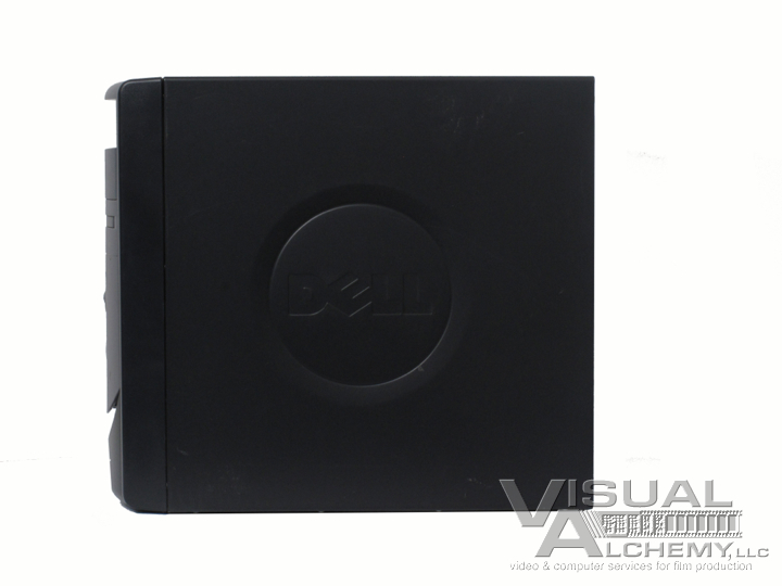 Dell_Pentium_prop_Tower_side