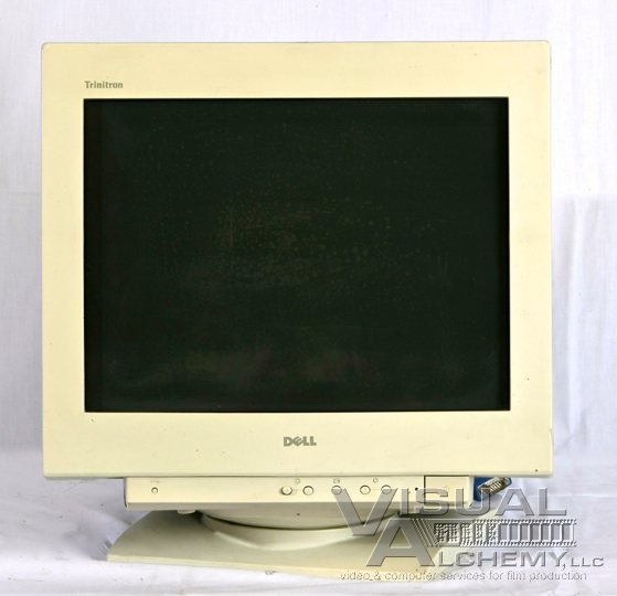 DELL_ULTRA_SCAN_P780_FRONT