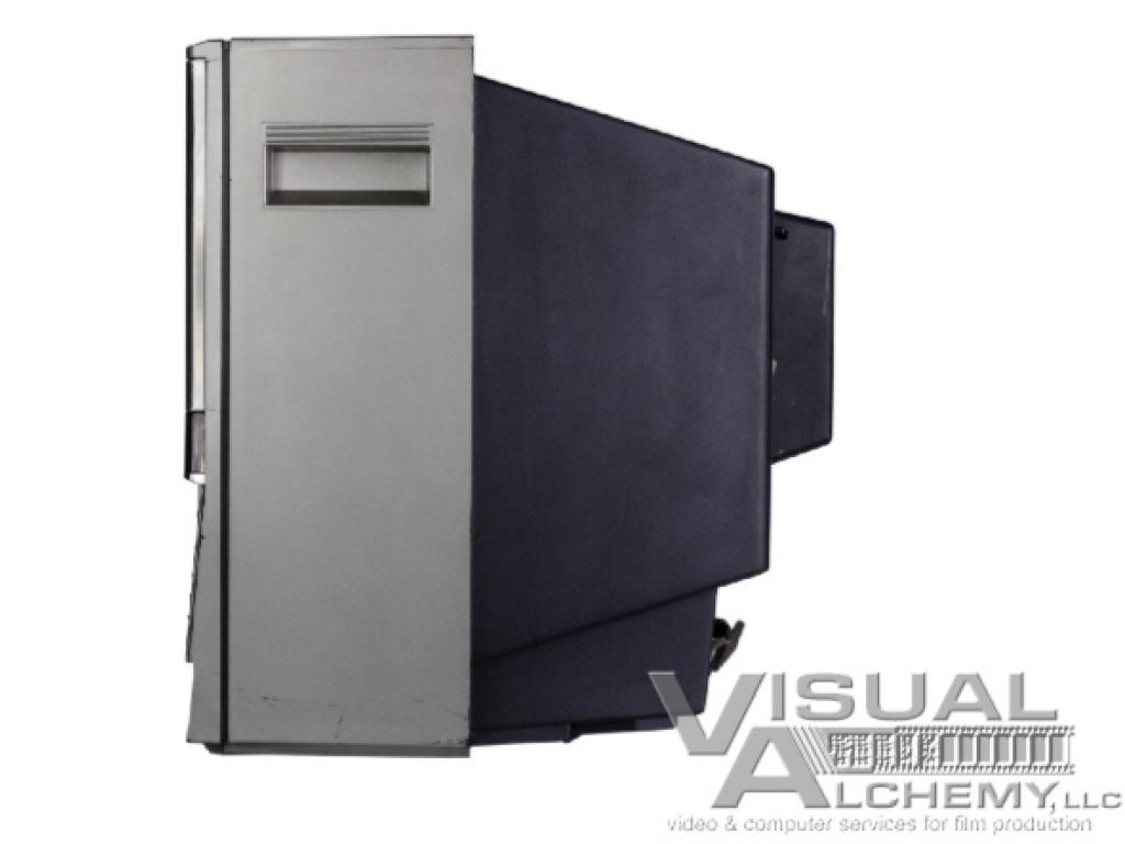 AXION CL-1766 WINDOWS 7 DRIVER DOWNLOAD