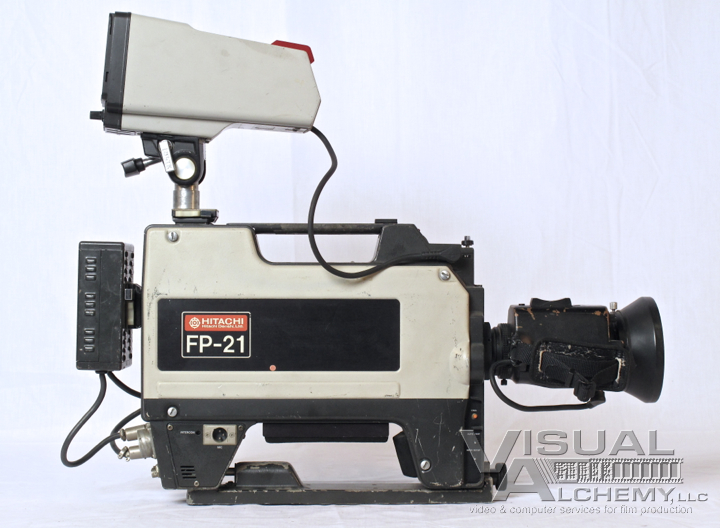 hitachi_fp_21_camera_view_finder_lens_side.jpg