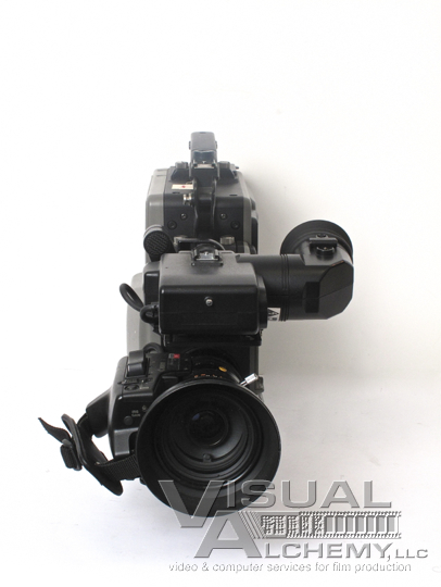 PANASONIC_WV_F500H_CAMERA_FRONT