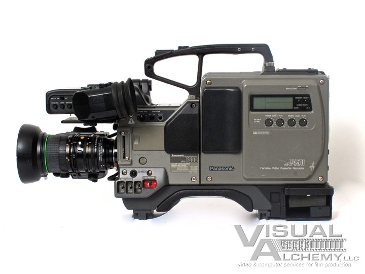 panasonic_wv_f500h_camera_side_2.jpg