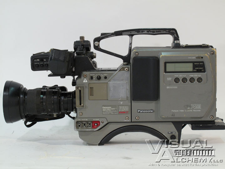 panasonic_wvf250_side_020911.jpg