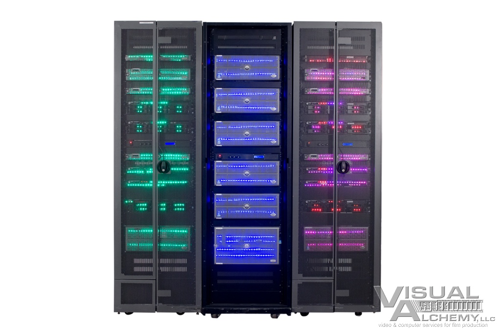 ShortBlade_Servers_3B_Multicolor