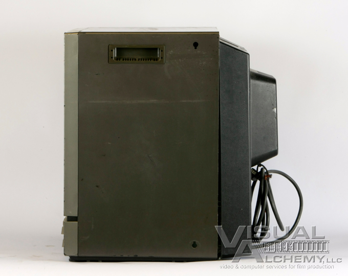 sony_pvm_1900_8_side.jpg