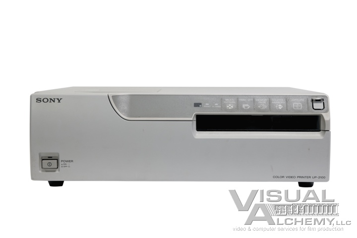 sony_video_printer_front